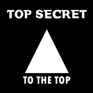 Top Secret: To The Top (EP)